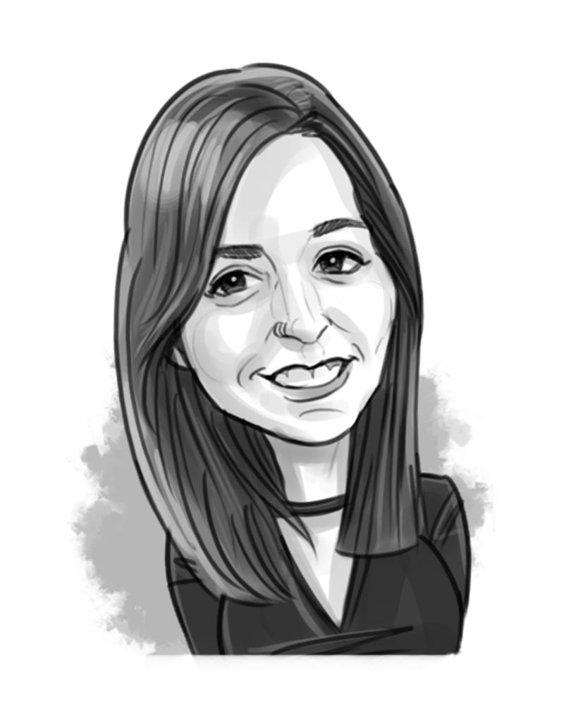 [:ca]Cristina Izquierdo[:es]Cristina Izquierdo[:]