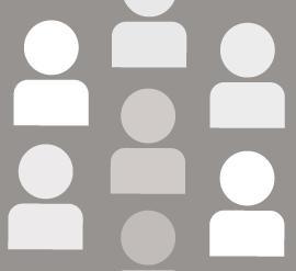 [:ca]Relacions públiques[:es]Relaciones publicas[:]