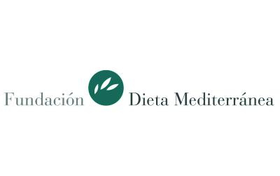 [:ca]Fundació Dieta Mediterránea[:es]Fundació Dieta Mediterránea[:]