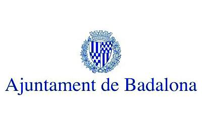 [:ca]Ajuntament de Badalona[:es]Ajuntament de Badalona[:]