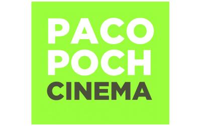 [:ca]Paco Poch Cinema[:es]Paco Poch Cinema[:]