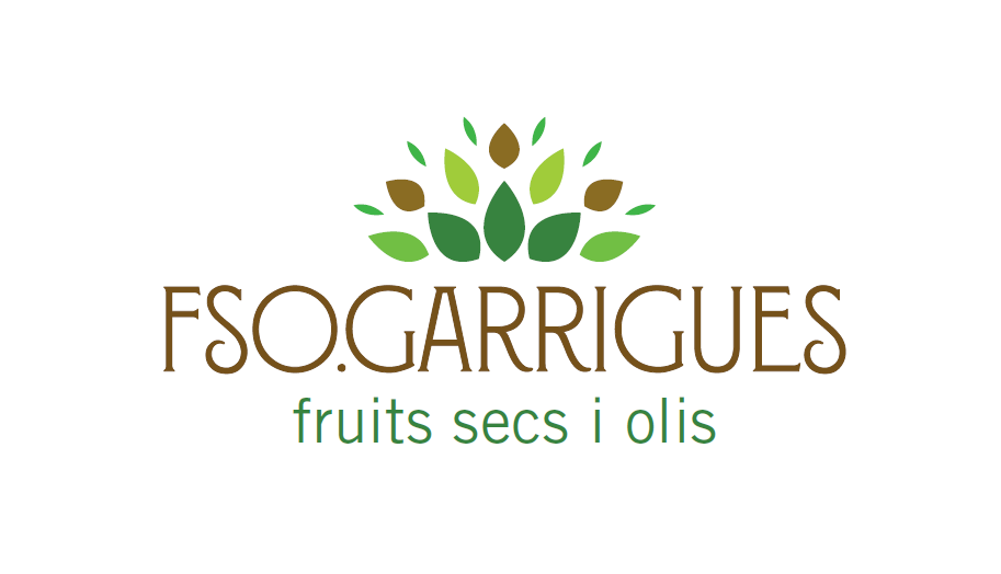 Renovem la imatge corporativa de FSO Les Garrigues
