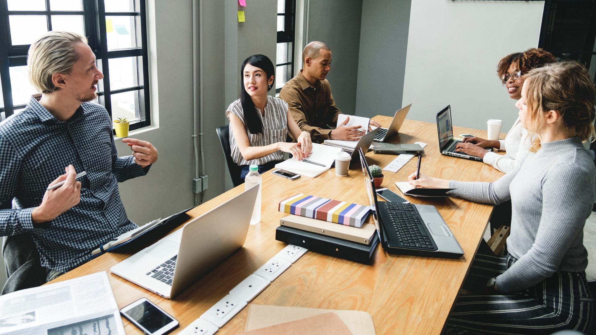 Reputation Institute presenta 10 tendencias que condicionarán la reputación de las empresas