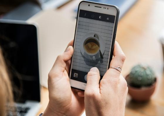 """Los """"influencers"""" lideran las redes sociales de Gran Consumo"""