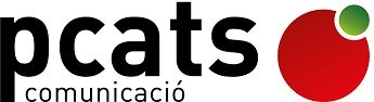 PCatS Comunicació