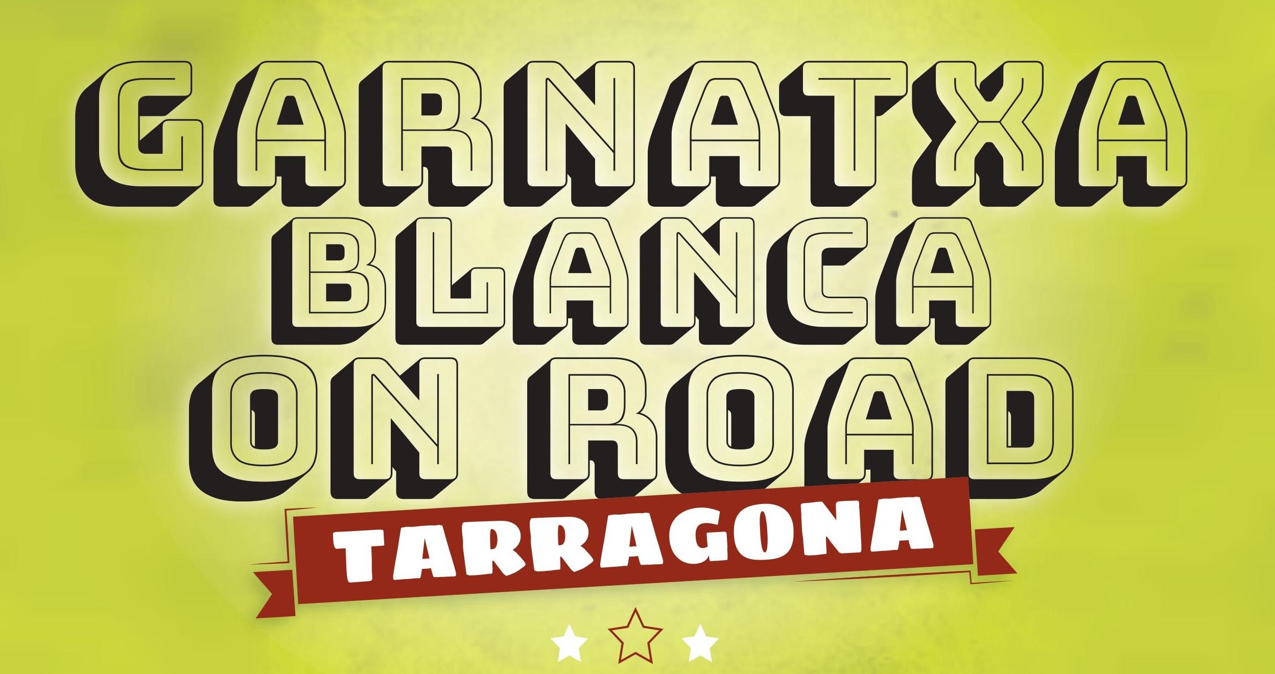 La DO Terra ALta porta la ruta de la garnatxa blanca a Tarragona