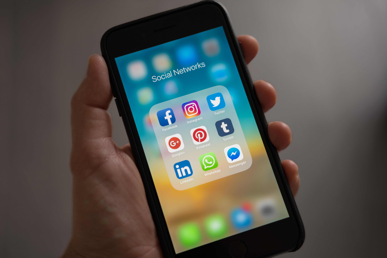 Creixement de YouTube, continguts de valor i campanyes amb influencers, tendències clau a xarxes socials en 2020