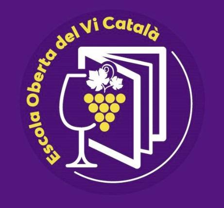 Neix l'Escola Oberta del Vi Català