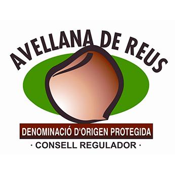 DOP AVELLANA DE REUS