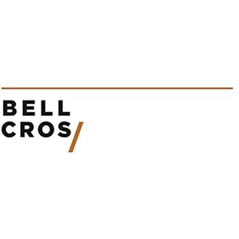 BELL CROS