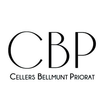 BODEGAS BELLMUNT DEL PRIORAT