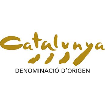 DENOMINACIÓ D'ORIGEN CATALUNYA