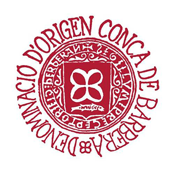 DENOMINACIÓ D'ORIGEN CONCA DE BARBERÀ