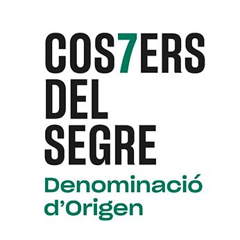 DENOMINACIÓ D'ORIGEN COSTERS DEL SEGRE