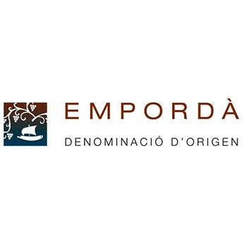 DENOMINACIÓ D'ORIGEN EMPORDÀ