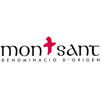 DENOMINACIÓ D'ORIGEN MONTSANT
