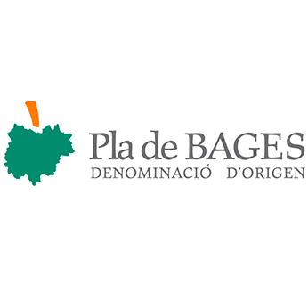 DENOMINACIÓ D'ORIGEN PLA DE BAGES