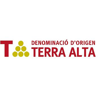 DENOMINACIÓ D'ORIGEN TERRA ALTA