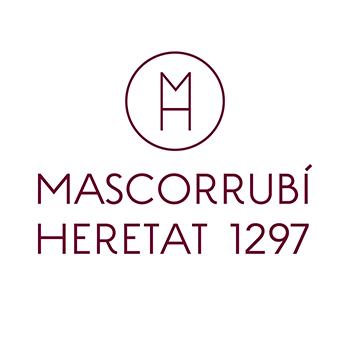 HERETAT MASCORRUBÍ