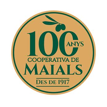 COOPERATIVA MAIALS