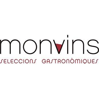 MONVINS SELECCIONS GASTRONÒMIQUES