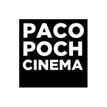 PACO POCH