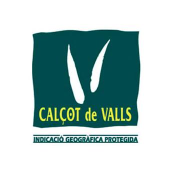 CALÇOT DE VALLS