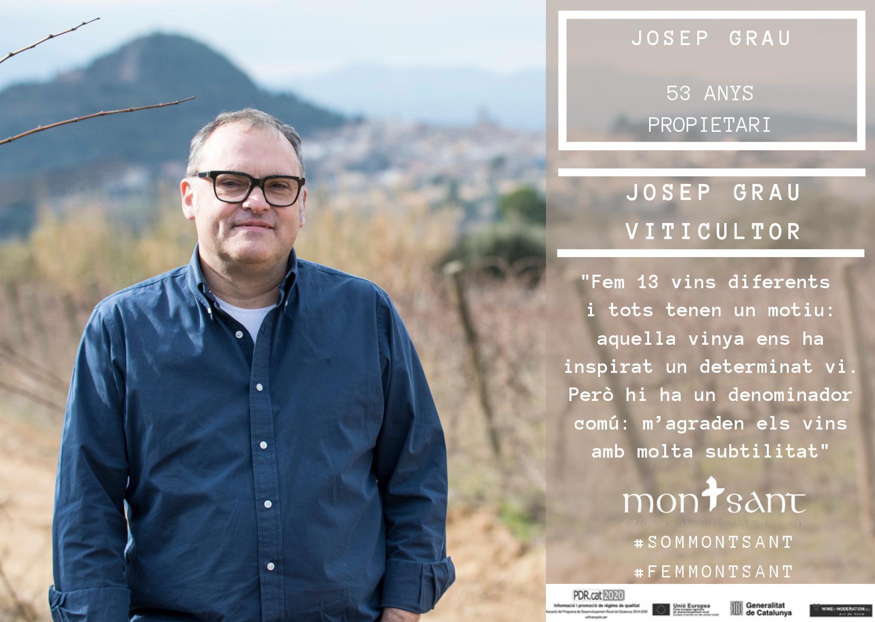 domontsant_josep_grau_viticultor