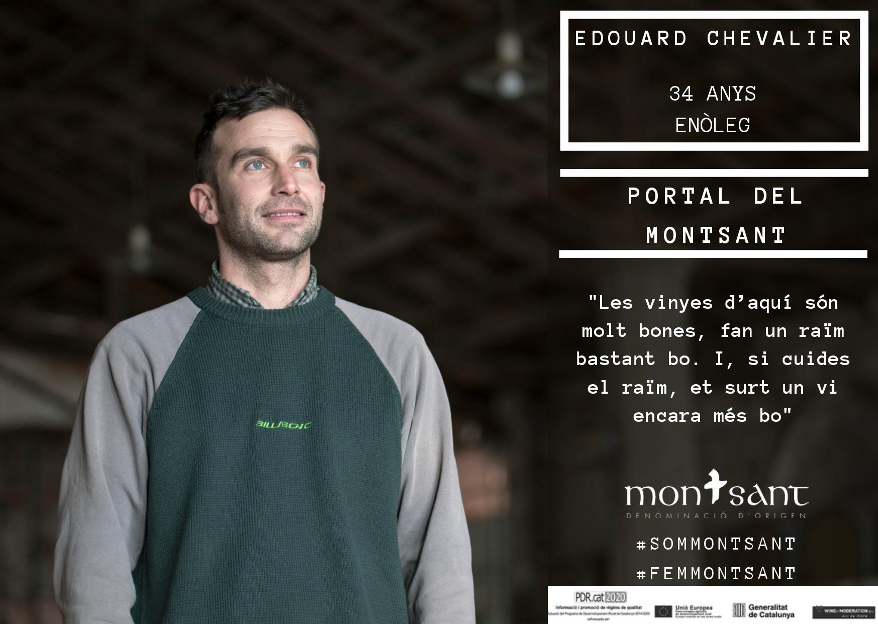 domontsant_portal_del_montsant