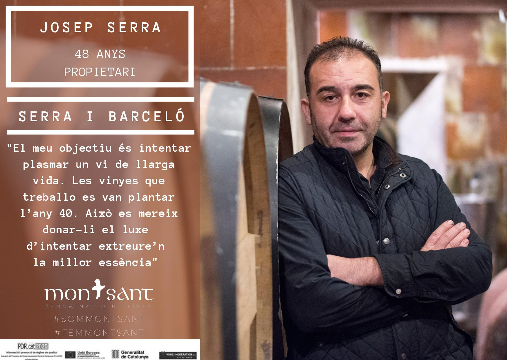 domontsant_serra_barcelo