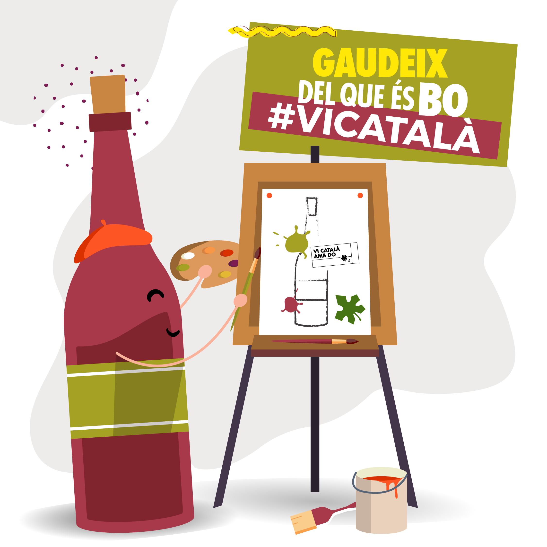 4.Ampolla_animada_disseny_etiqueta