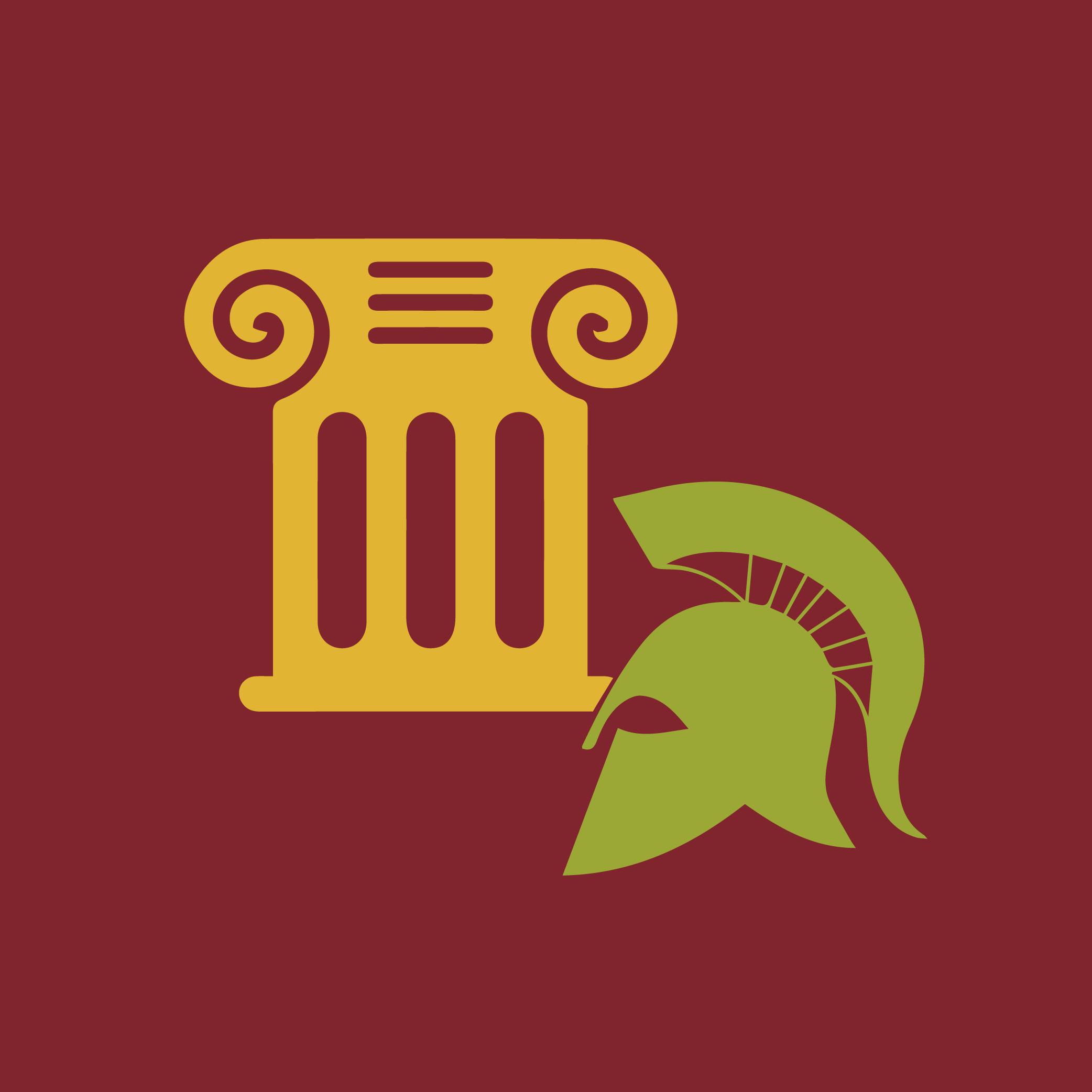 grecs i romans (2)