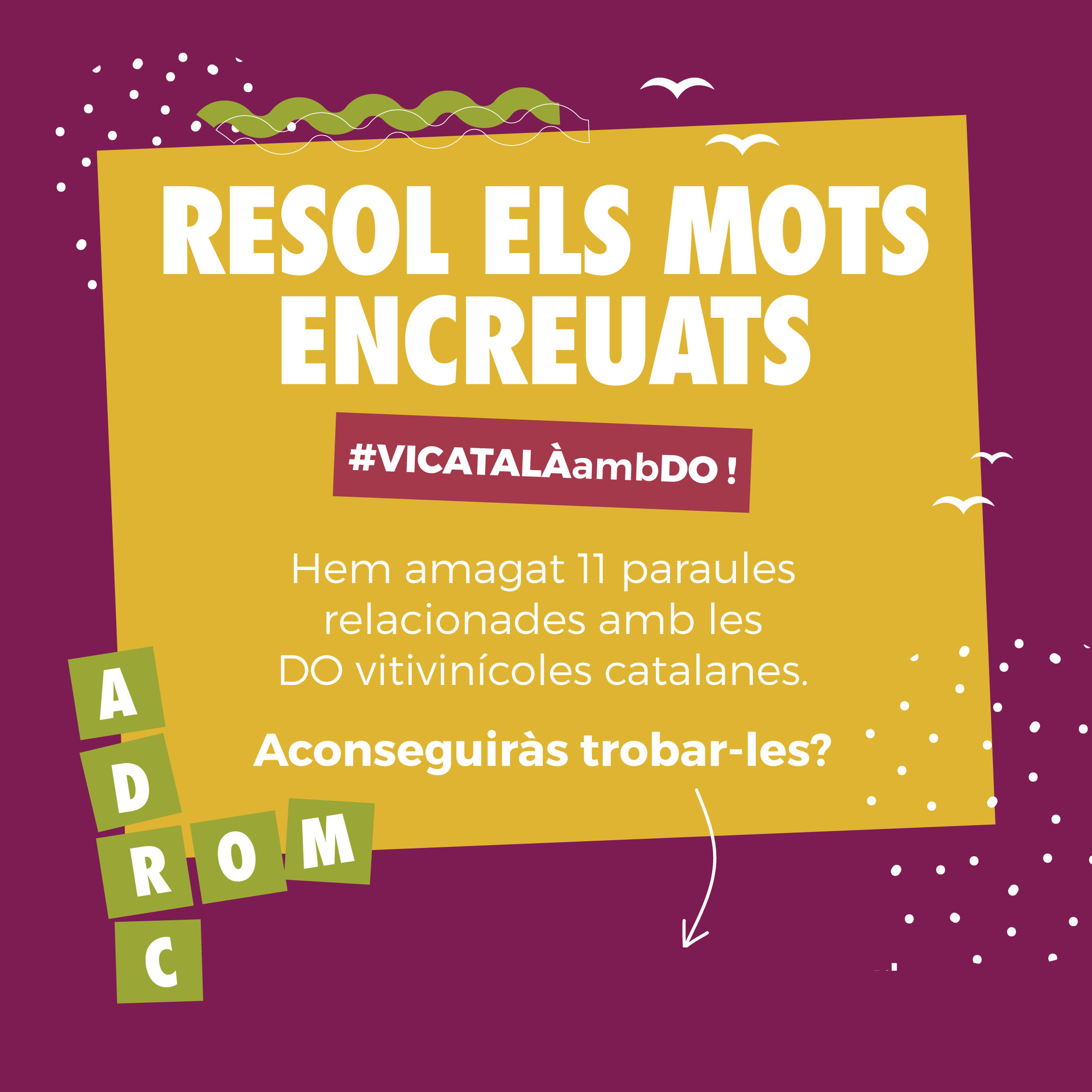 motsencreuats_WEB movil