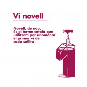 Decalegvinovell2020-11