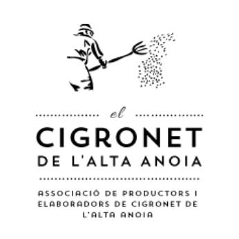EL CIGRONET DE L'ALTA ANOIA
