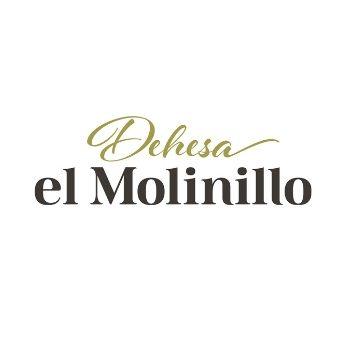 DEHESA EL MOLINILLO