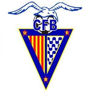 CLUB FUTBOL