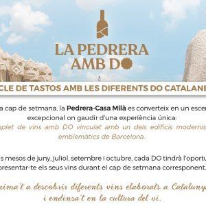 Capcalera mailing