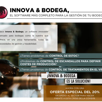 Imatge Innova & Bodega_xxss_comp