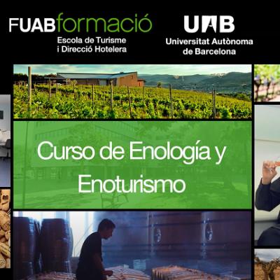 Imatge curs especialització enologia i enoturisme UAB