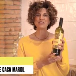 Marta Vaquer Casa Mariol