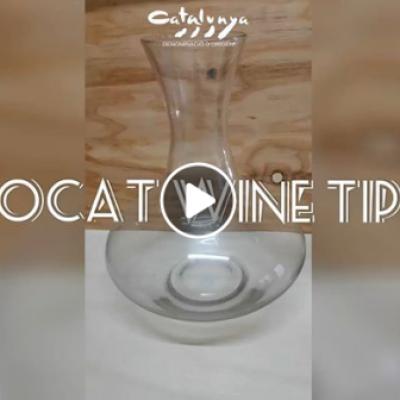imatge DOCat wine Tips