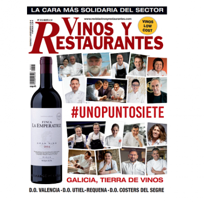 imatge Portada Vinos y Restaurantes maig 2020_comp