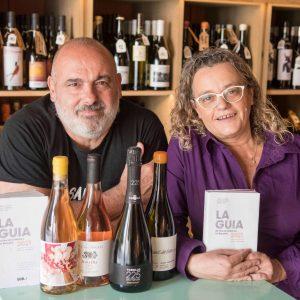 la-guia-de-vins-de-catalunya-2021