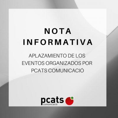 nota informativa (2)